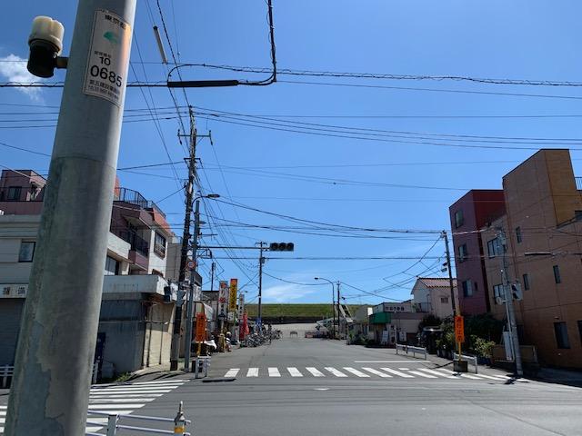 f:id:arukiroku_1974:20200906092137j:plain