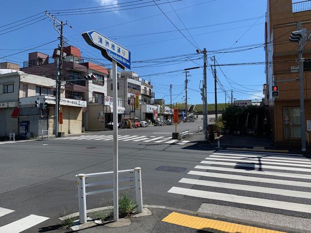 f:id:arukiroku_1974:20200906092154j:plain