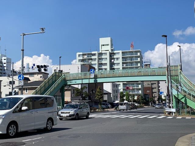f:id:arukiroku_1974:20200906093126j:plain