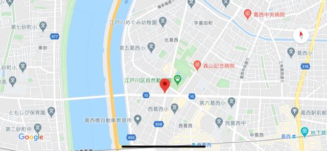 f:id:arukiroku_1974:20200906103756p:plain