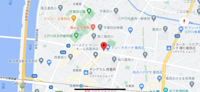 f:id:arukiroku_1974:20200906140828p:plain