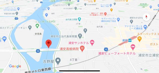 f:id:arukiroku_1974:20200906212819p:plain