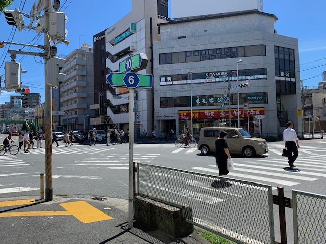 f:id:arukiroku_1974:20200906221142j:plain