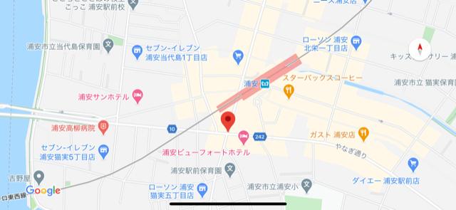 f:id:arukiroku_1974:20200906221215p:plain