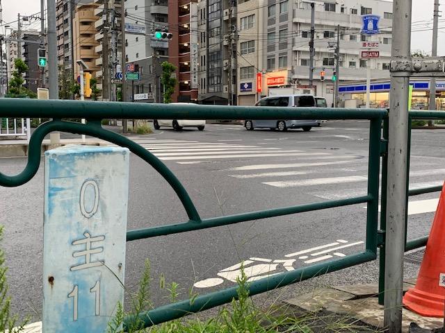 f:id:arukiroku_1974:20200923152841j:plain