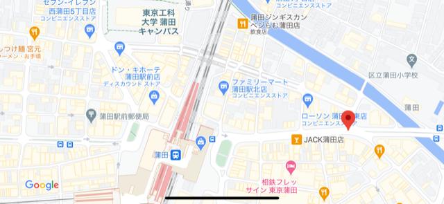 f:id:arukiroku_1974:20200923153431p:plain