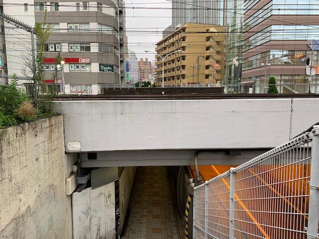 f:id:arukiroku_1974:20200923153743j:plain