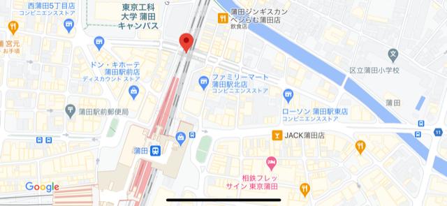 f:id:arukiroku_1974:20200923153814p:plain