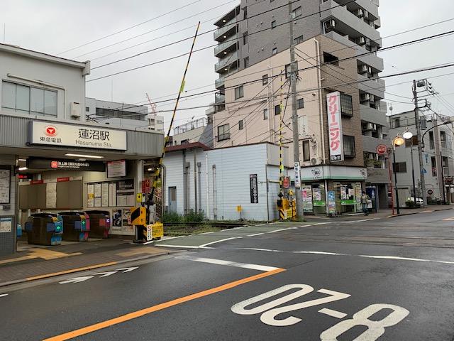 f:id:arukiroku_1974:20200923154159j:plain