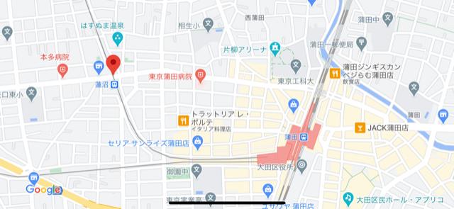 f:id:arukiroku_1974:20200923154217p:plain