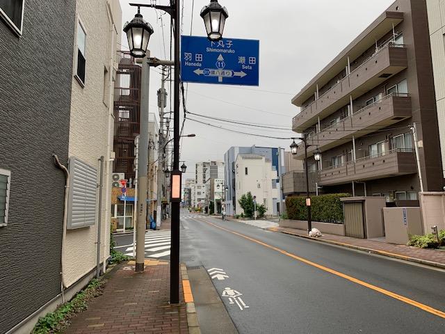 f:id:arukiroku_1974:20200923154848j:plain