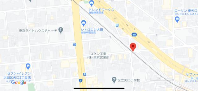 f:id:arukiroku_1974:20200923155403p:plain