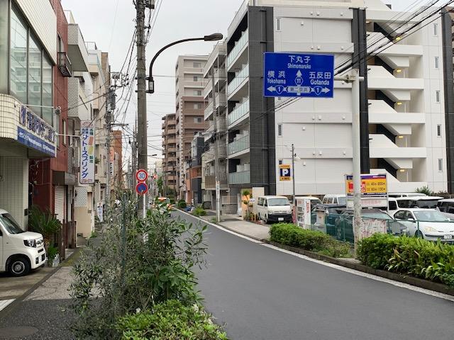 f:id:arukiroku_1974:20200923160252j:plain