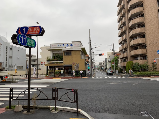 f:id:arukiroku_1974:20200923160311j:plain