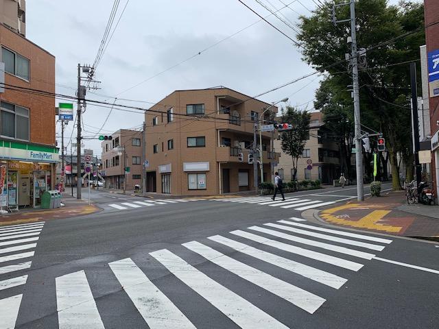 f:id:arukiroku_1974:20200923161402j:plain