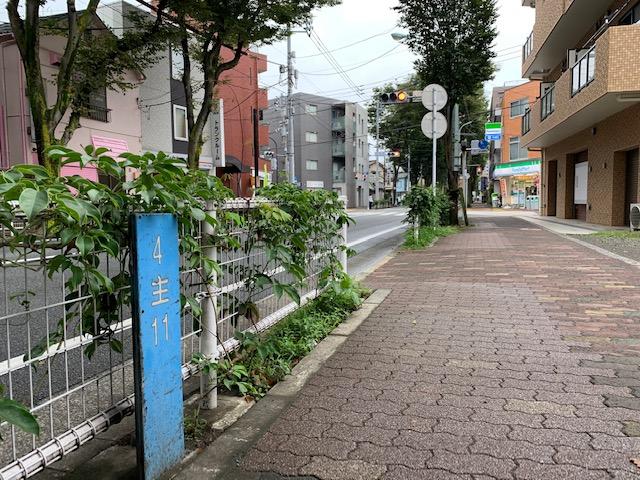 f:id:arukiroku_1974:20200923162131j:plain