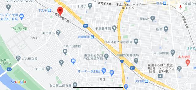 f:id:arukiroku_1974:20200923162457p:plain