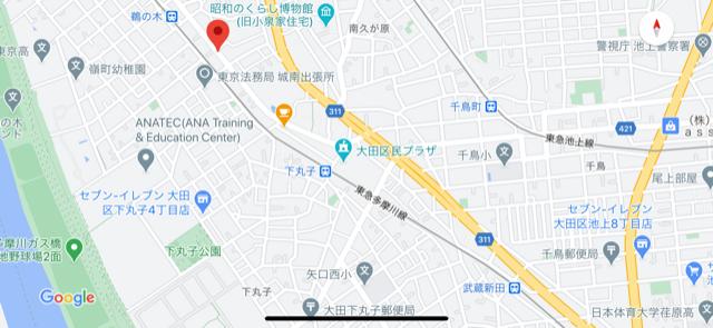 f:id:arukiroku_1974:20200923164542p:plain