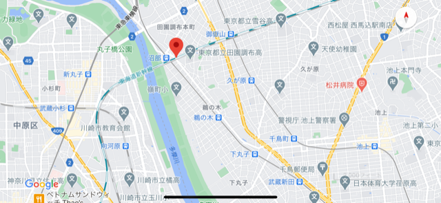 f:id:arukiroku_1974:20200923213308p:plain