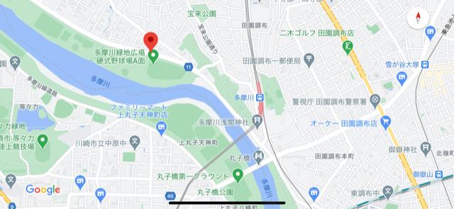 f:id:arukiroku_1974:20200923215025p:plain