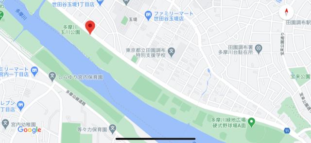 f:id:arukiroku_1974:20200923215819p:plain