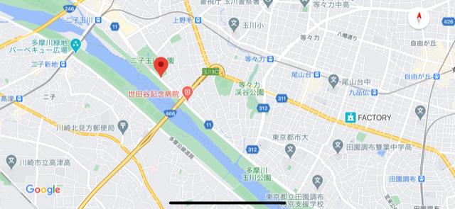 f:id:arukiroku_1974:20200923221008p:plain