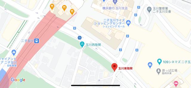 f:id:arukiroku_1974:20200923222519p:plain