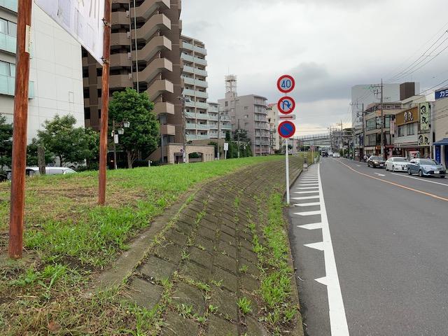 f:id:arukiroku_1974:20200924071831j:plain
