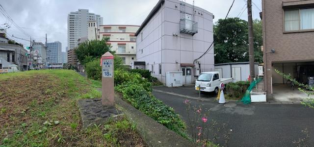 f:id:arukiroku_1974:20200924073831j:plain