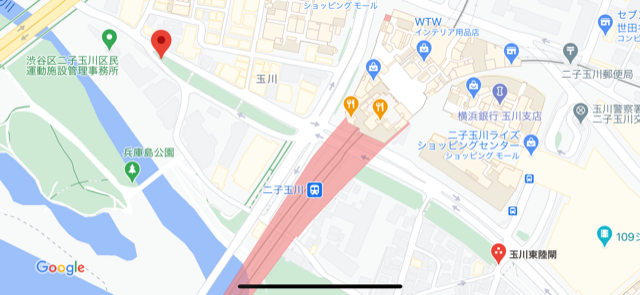 f:id:arukiroku_1974:20200924073905p:plain