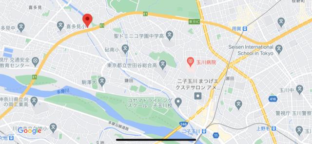 f:id:arukiroku_1974:20200924074710p:plain