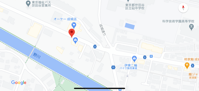 f:id:arukiroku_1974:20200924143858p:plain