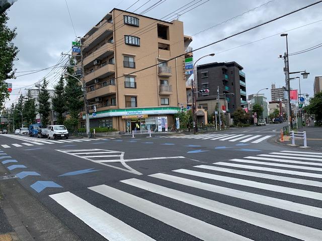 f:id:arukiroku_1974:20200924144900j:plain
