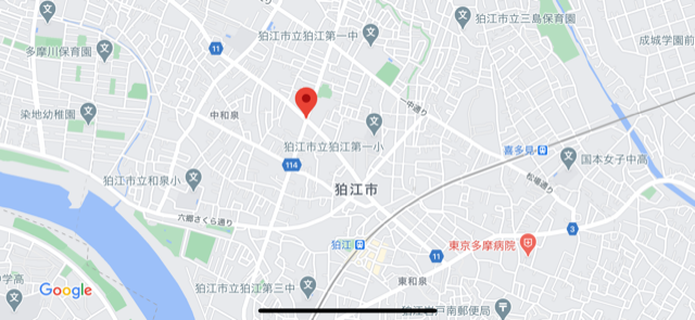 f:id:arukiroku_1974:20200924145357p:plain