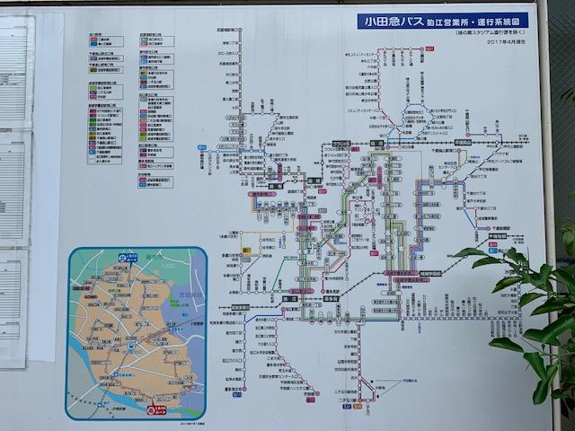 f:id:arukiroku_1974:20200924154550j:plain