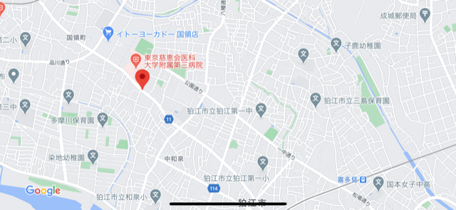 f:id:arukiroku_1974:20200924154617p:plain