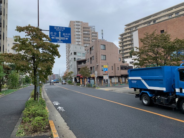 f:id:arukiroku_1974:20200924155424j:plain