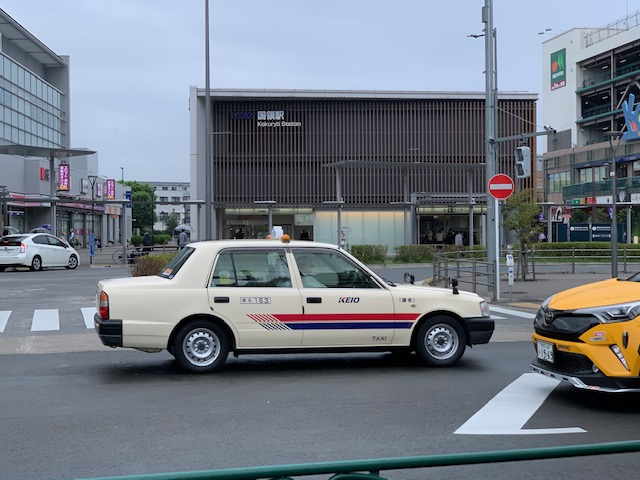 f:id:arukiroku_1974:20200924155715j:plain