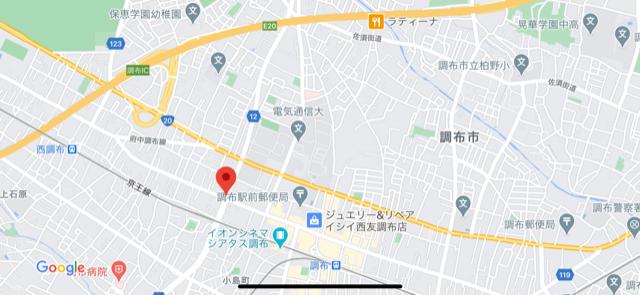 f:id:arukiroku_1974:20200925055125p:plain
