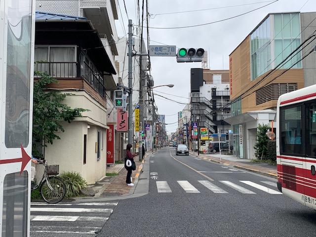 f:id:arukiroku_1974:20200925061024j:plain