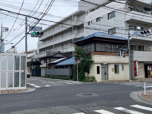 f:id:arukiroku_1974:20200925061040j:plain