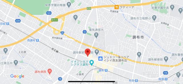 f:id:arukiroku_1974:20200925061109p:plain
