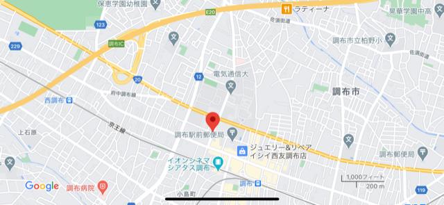 f:id:arukiroku_1974:20200925061510p:plain