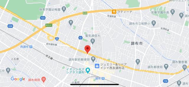 f:id:arukiroku_1974:20200925062045p:plain