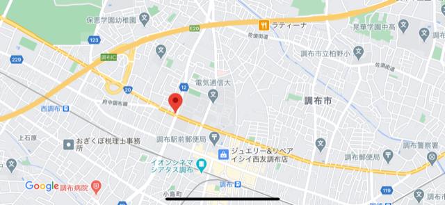 f:id:arukiroku_1974:20200925062520p:plain