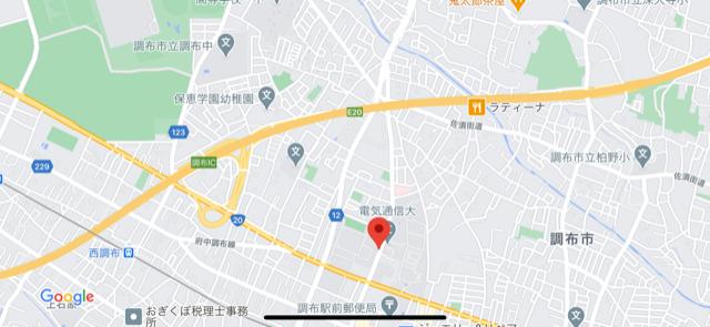 f:id:arukiroku_1974:20200925075753p:plain