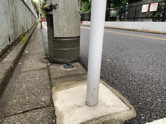 f:id:arukiroku_1974:20200925080207j:plain