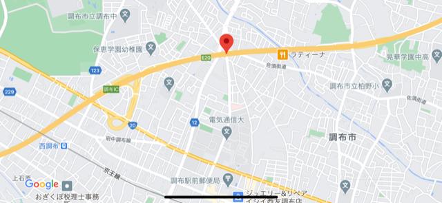 f:id:arukiroku_1974:20200925080253p:plain