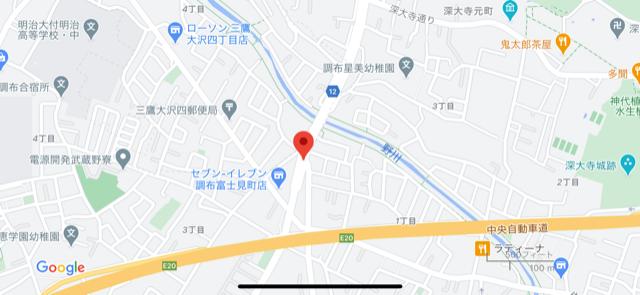 f:id:arukiroku_1974:20200925081920p:plain