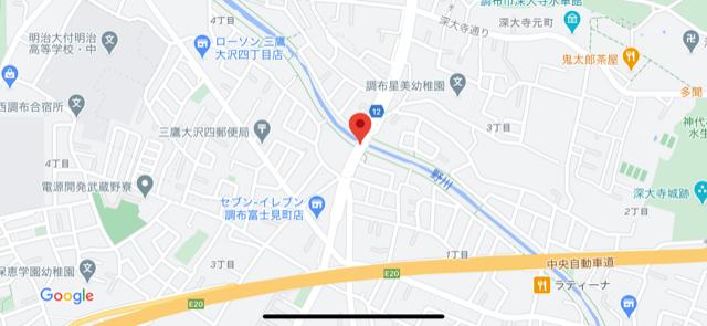 f:id:arukiroku_1974:20200925084415p:plain
